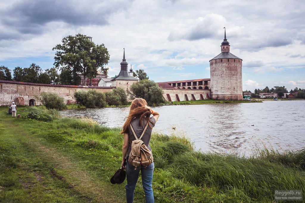 Вологда монастыри